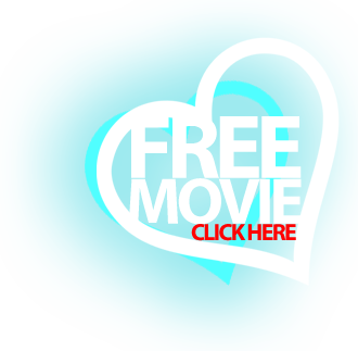 Free Movie of Eva Angelina